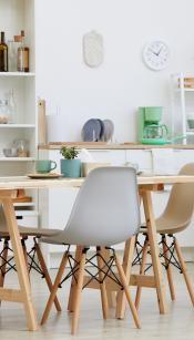 minimal-kitchen